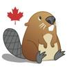Canadian Citizenship Test Questions - Federal & Provincial Exams - Alberta, British Columbia, Manitoba, Ontario, Quebec