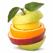 ICN Food List
