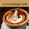 La Casalinga Cafe