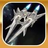Star Racer 3D