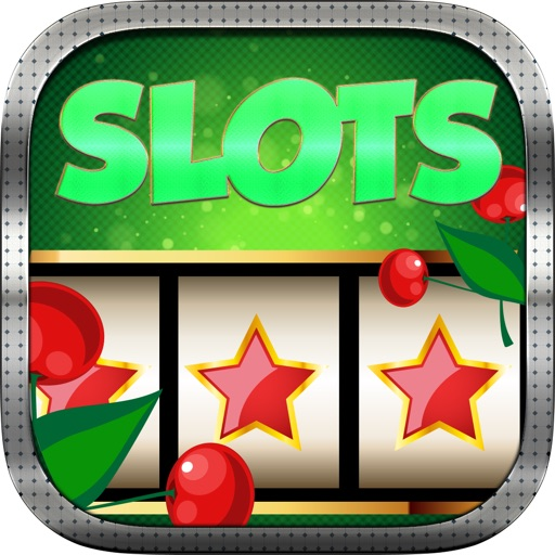 Star Lucky Paradise Slots Machine - Vegas Spin & Win FREE iOS App