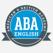 Aprender inglés con películas - ABA English