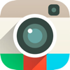 Photo Collage Expert - FX Studio & Image Editor