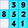 Sudoku English