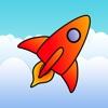 Fast Rocket