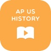 AP US History video tutorials by Studystorm: Top-rated AP teachers explain all important topics.