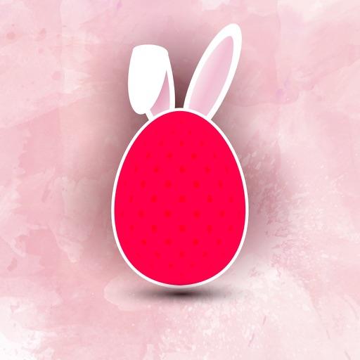 Red Egg - High Protein Gluten Free Adventure