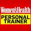 Women's Health Personal Trainer