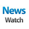 USA News Watch – Breaking Headlines for Politics & Entertainment, Plus Live Election & Video Coverage