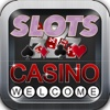 Grand Tap Royal Slots - FREE Slots Machines Games