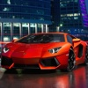 Lamborghini Car Wallpapers - Best Collections Of Lamborghini Cars