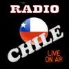 Chile Emisoras de Radio