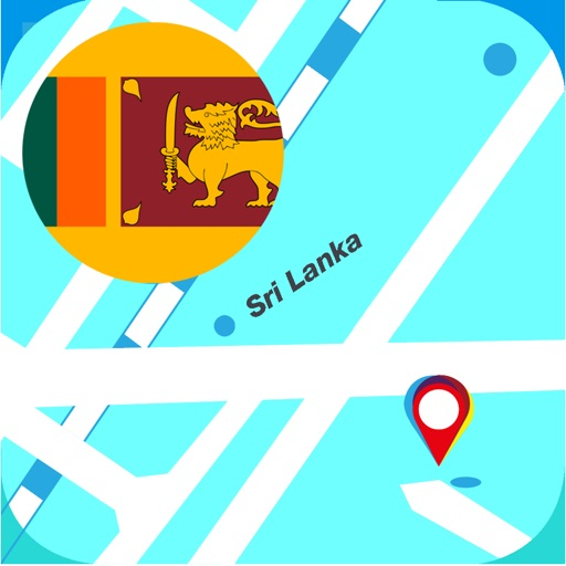 斯里兰卡导航2014