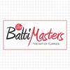 The Balti Masters