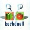 Kochduell
