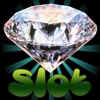 A Advanced Diamonds Coins-Free Game Casino Slots