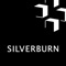 download Silverburn PLUS - Your personal shopping companion