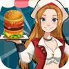 Burger House3