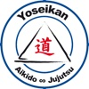 Yoseikan Aikido App