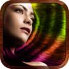 Teñir el Pelo - Cambia el Color de tu Peinado a  Rubia, Morena, Castaño, Pelirroja o Cualquier Color