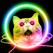 Hypno Quest 2