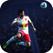 Soccer RF 2016