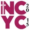 NCYC 2015