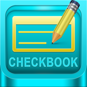 Quick Checkbook icon
