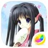 古典江山美人装 - 爱江山更爱美人,女生爱玩的小游戏,换装妆扮