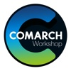 Comarch Workshop