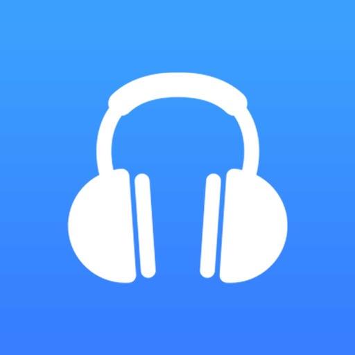 懒人英语—每日英语听力趣配音秀(基础音标学习雅思扇贝口语)