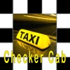 Checker Cab in the Fredericton Area