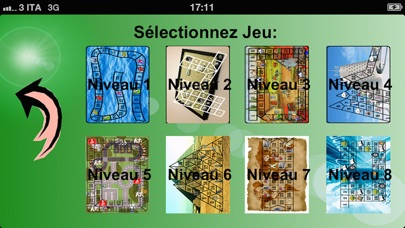 download LE NOUVEAU  JEU DE L'OIE apps 2