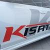 KISATEC-Racing