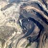 MiningNYS