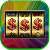 777 Awesome Mirage - New Slots Machines