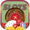 7 Classic Angel Slots Machines -  FREE Las Vegas Casino Games