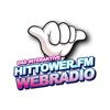 Hittower-FM