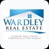 Wardley RE-Vendors