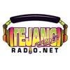 Tejano Swag Radio.net