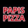Papis Pizza S2