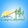 Camp-CA!
