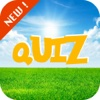 Monster Quiz with Friends - Pokemon Edition Trivia Quiz Game app for Fan
