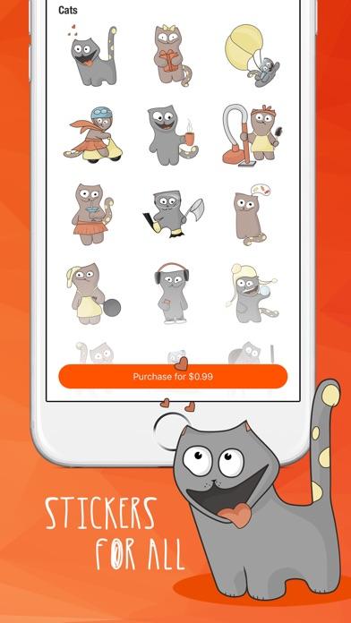 download ComicSelfie apps 0