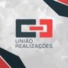 União Realizações - Book