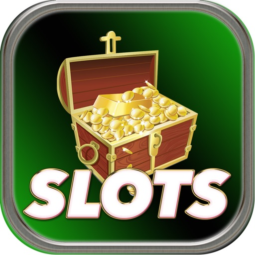 Casino Double Slots Royal Lucky iOS App