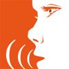 i-Lexis HD - En Español - App para problemas y trastornos en el uso del lenguaje
