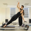 Reformer Clinic