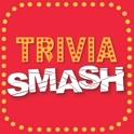 Trivia Smash icon