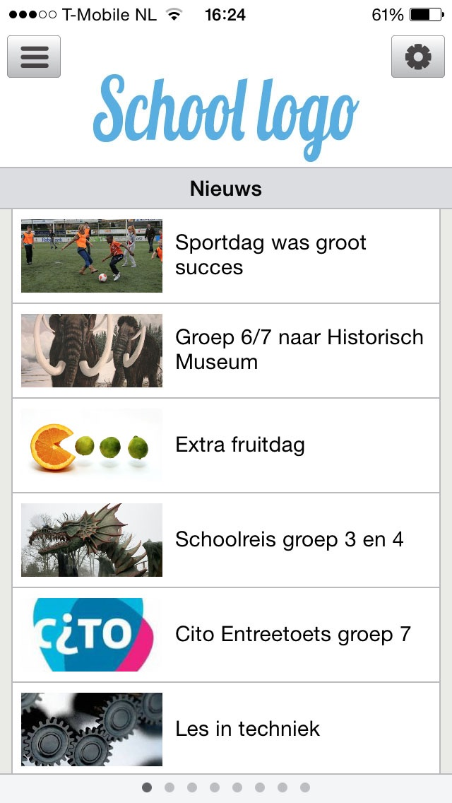 boeg app download